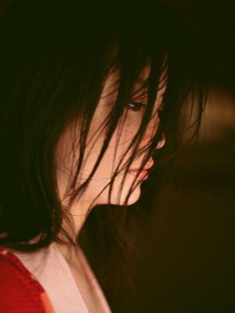 久保恵子3 (9)