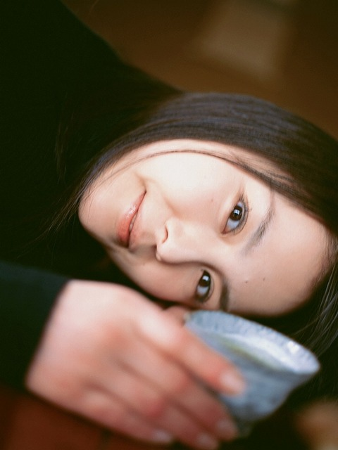 久保恵子1 (33)