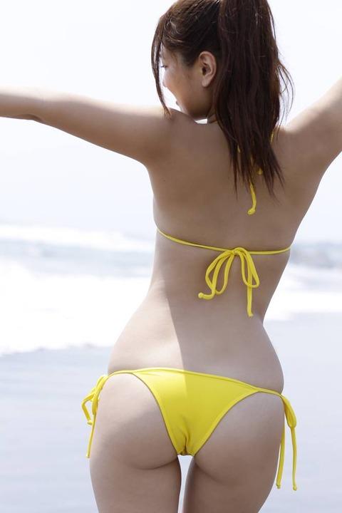 佐々木麻衣2 (34)