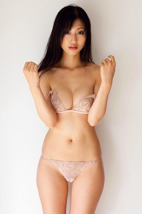 壇蜜 (45)