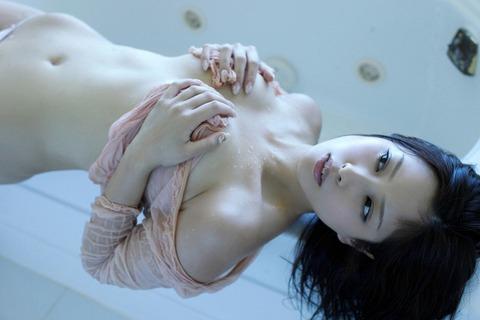 野田彩加 (1)