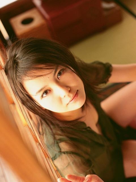 久保恵子2 (44)