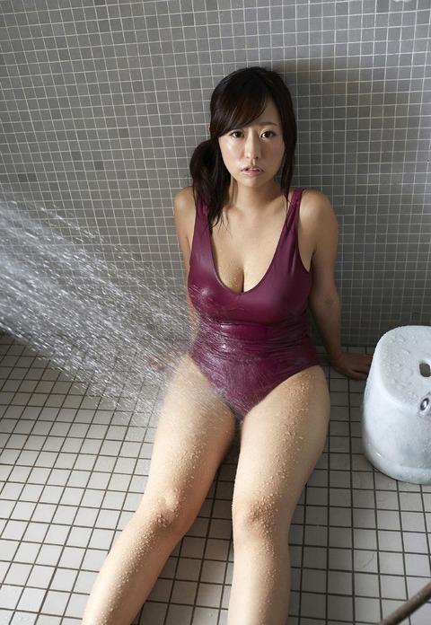 水樹たま2 (2)