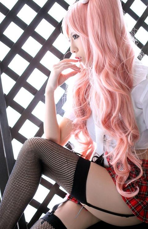天使梨桜 (18)