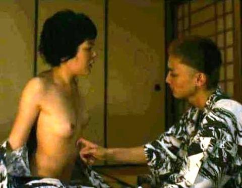 鈴木杏 (10)