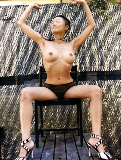 井上晴美 (34)