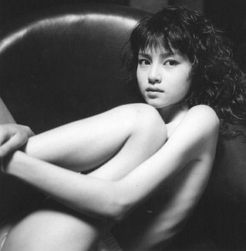 宝生舞 (31)