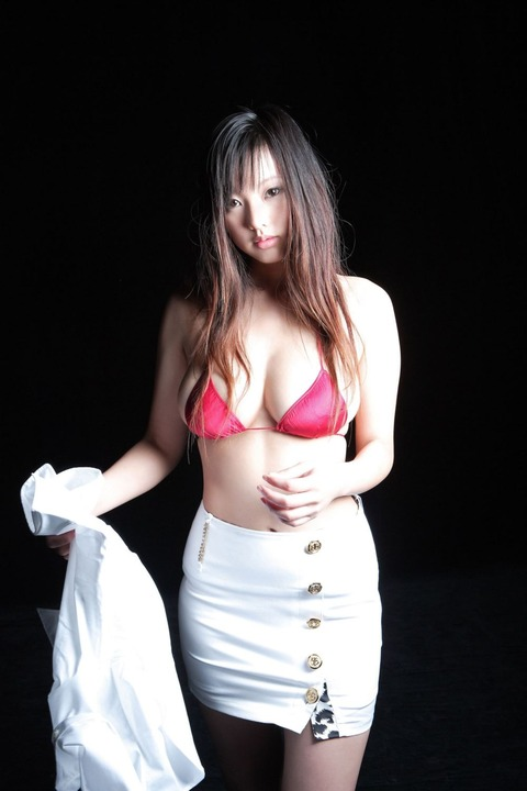 松本さゆきc (13)