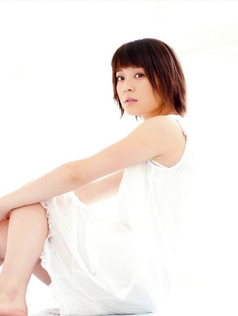 北乃きい (43)