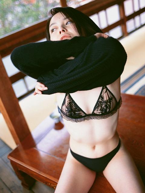 久保恵子1 (39)