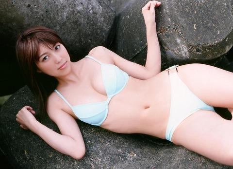 秦みずほ (43)