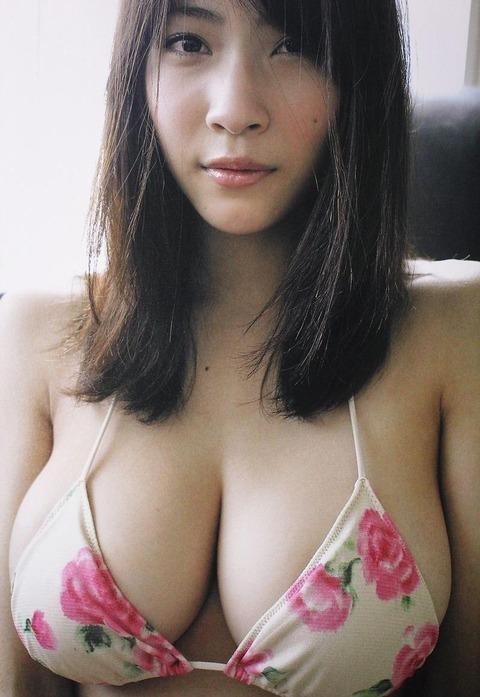 護あさな (36)