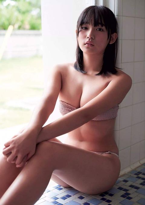 浅川梨奈1 (21)