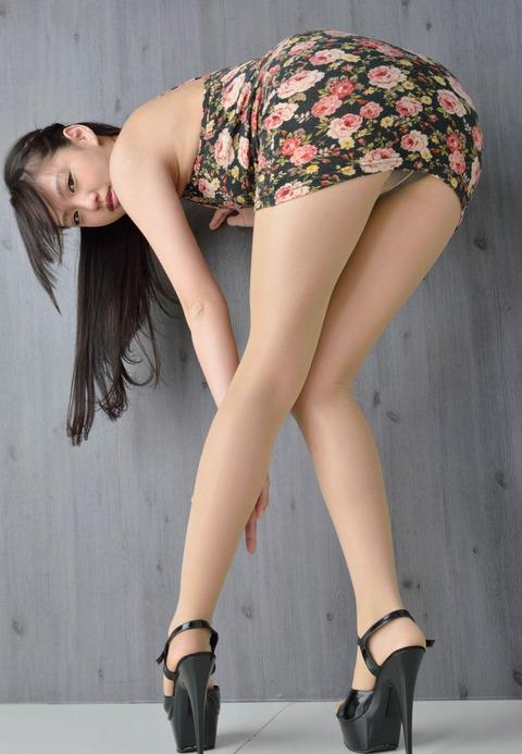 間宮夕貴b1 (14)