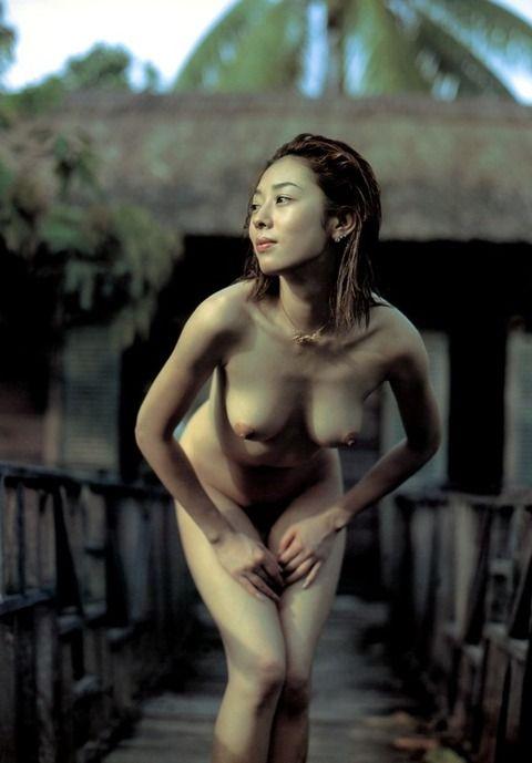 小松千春 (31)