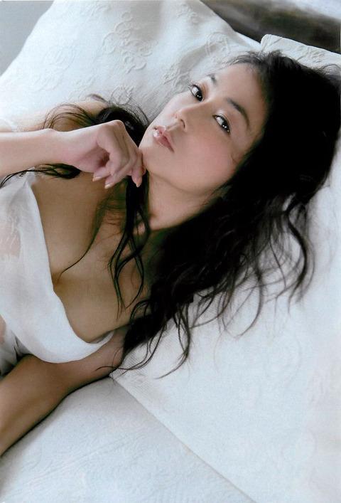 nakajima (16)