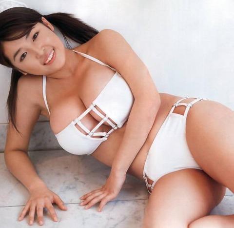 手束真知子 (23)