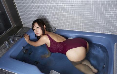 水樹たま1 (37)