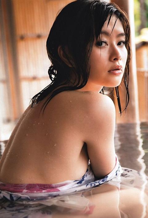 yoshino (21)