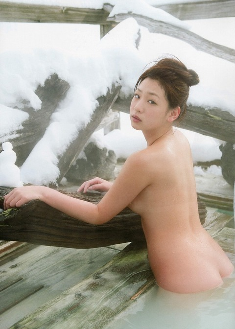 佐山彩香2 (29)