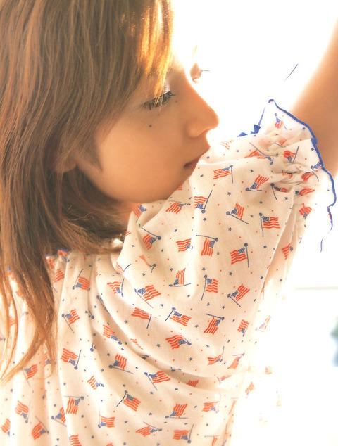 平愛梨 (12)