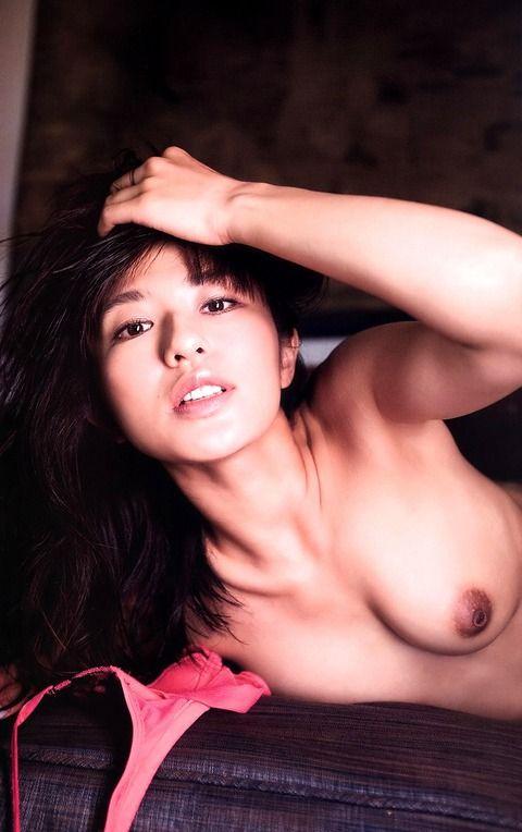 宮内知美 (23)