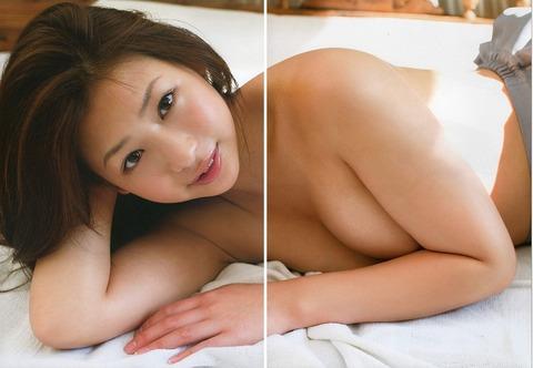 佐山彩香2 (11)