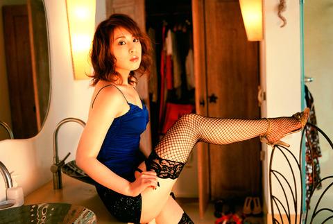 雛形あきこ1 (42)