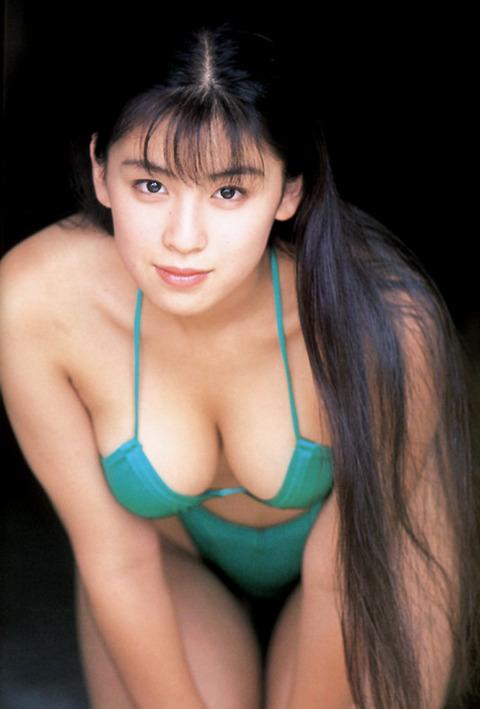 雛形あきこ2 (35)