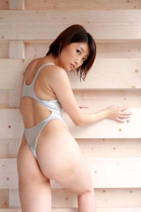 三花愛良2 (30)