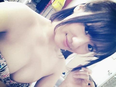 nudo (36)
