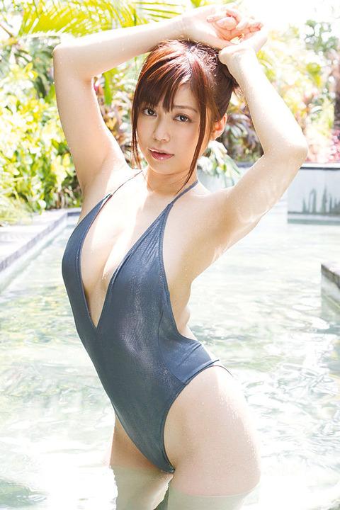 渋谷ゆり (31)