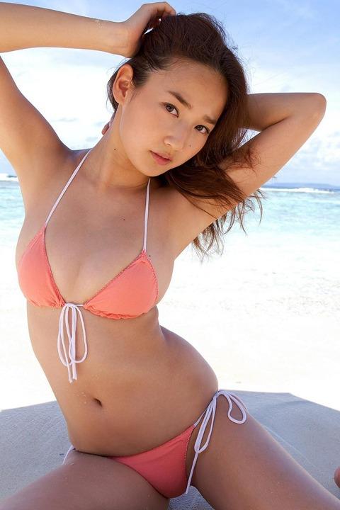高嶋香帆 (38)