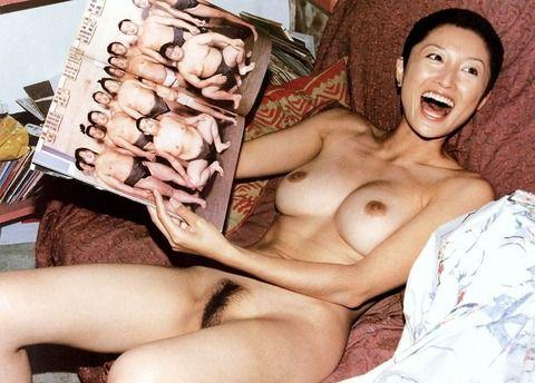 井上晴美 (30)