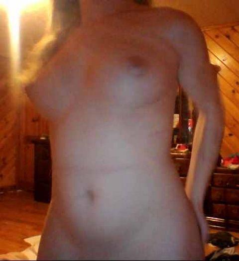 Evanna Lynch (7)