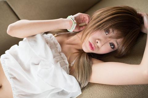 天使梨桜3 (7)