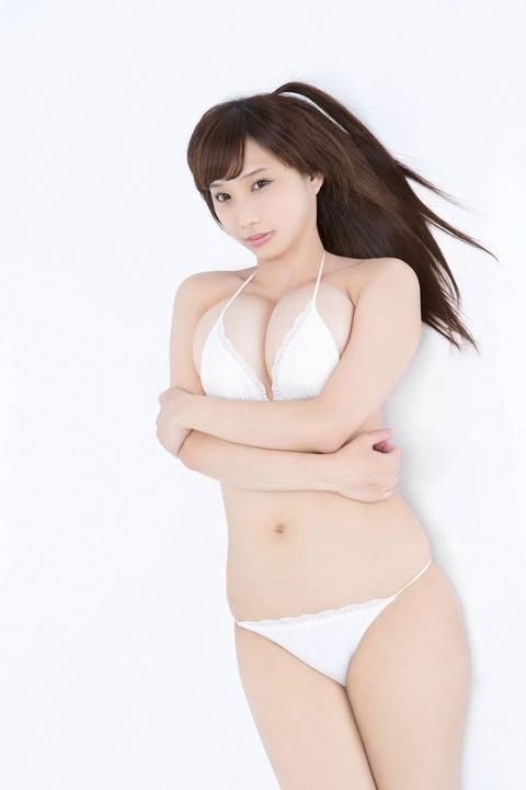 小澤らいむ (13)
