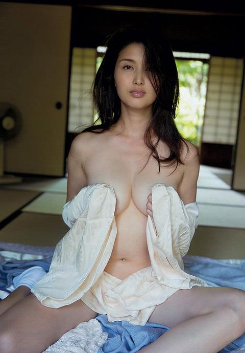 橋本マナミ (10)