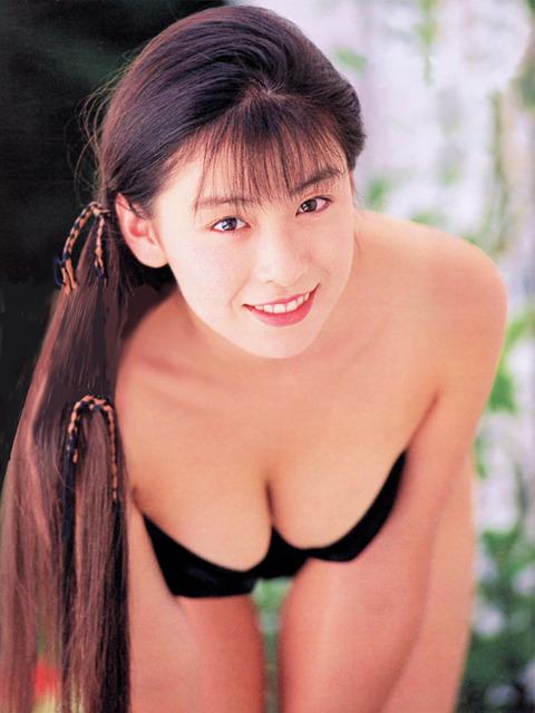雛形あきこ2 (38)