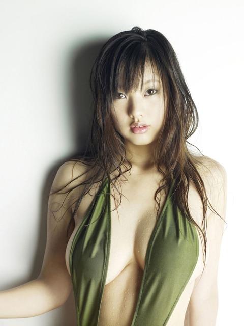 松本さゆきc (25)
