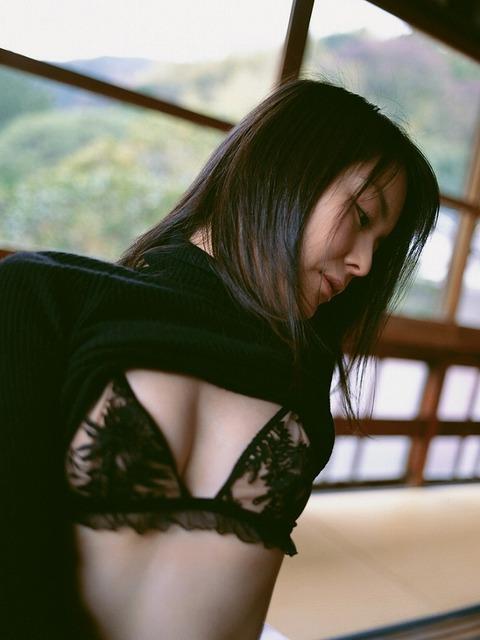 久保恵子1 (40)