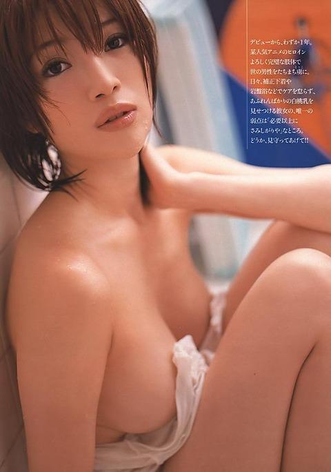 森下悠里 (37)
