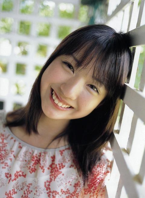 戸田恵梨香1 (34)