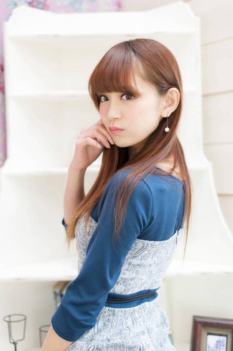 三城千咲 (38)