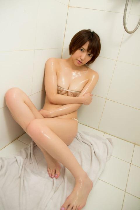 浅倉結希3 (18)