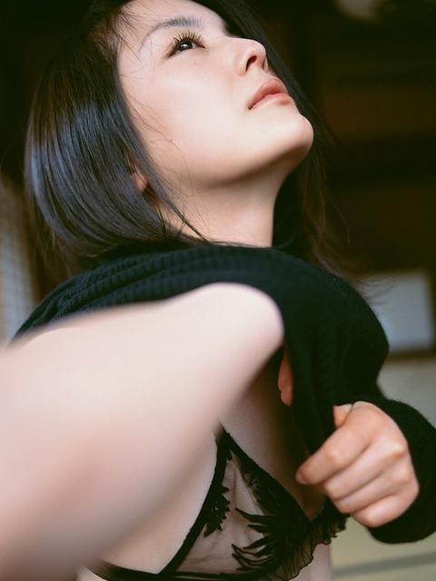 久保恵子3 (42)