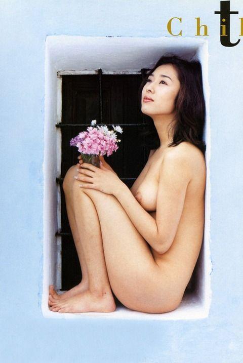 小松千春 (48)