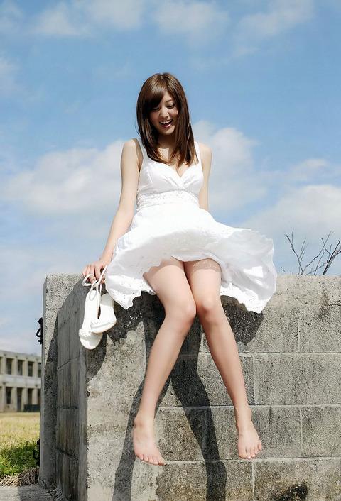 岩崎名美 (30)