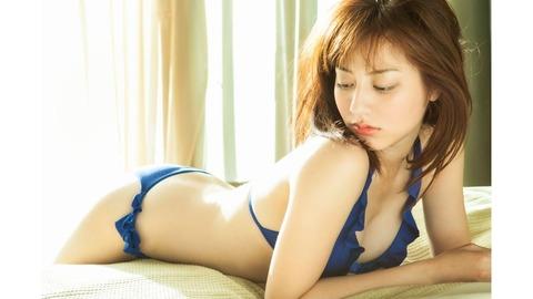 杉本有美3 (57)