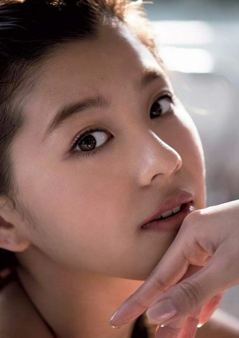朝比奈彩 (20)